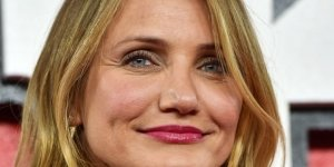 As Cameron Diaz and other prominent women talk about menopause, it is no longer the silent shame that women were forced to go through, with