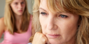 Confused about menopause? You are not alone.