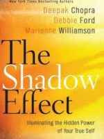 The Shadow Effect: Illuminating the Hidden Power of Your True Self [Paperback]
