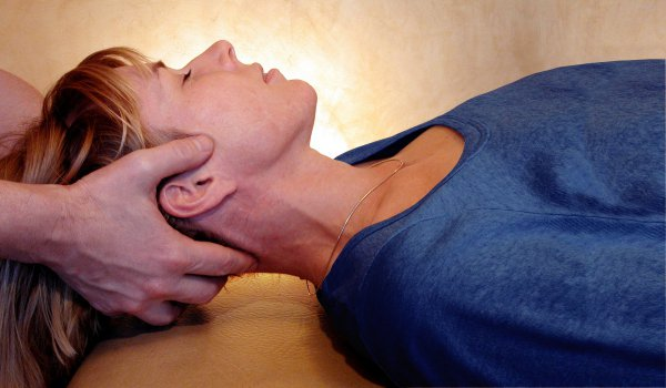Therapies such as Feldenkrais can be helpful in managing menopause symptoms.